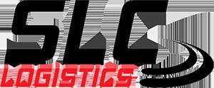 SLC Logistics